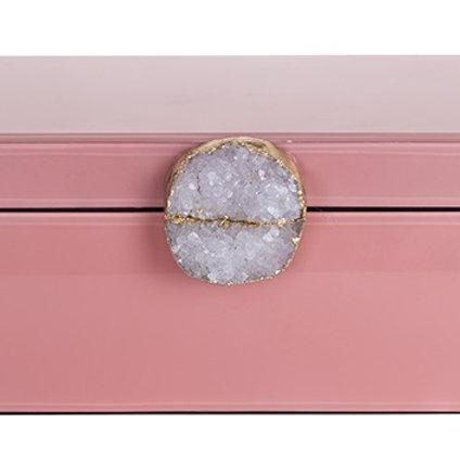 Maisie Box