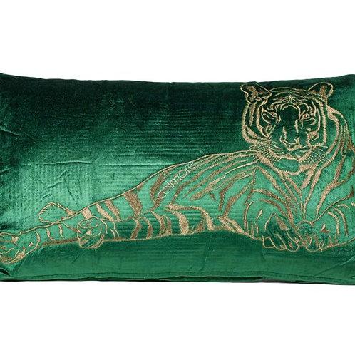 Cushion Luxury Tiger