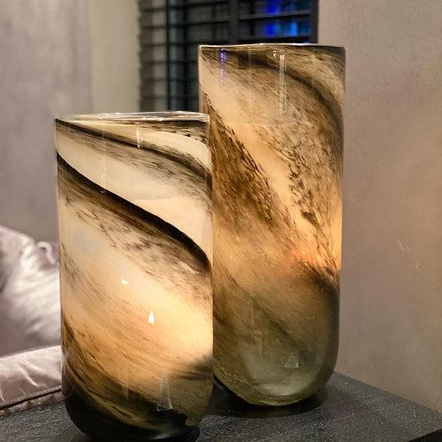 Vase Arah Big