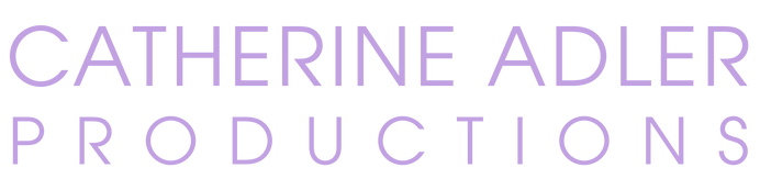 Catherine Adler Productions Logo.png