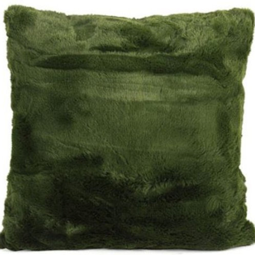 Cushion Ivy Green