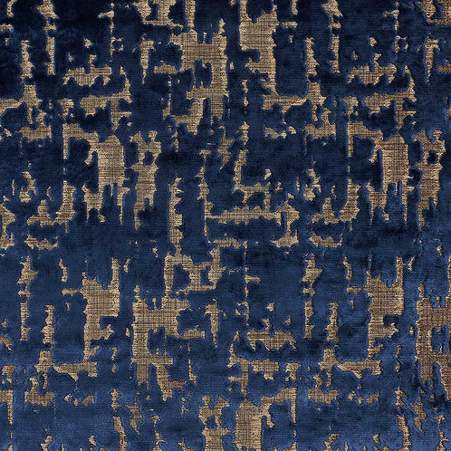Caribou 14 Rich Royal Blue