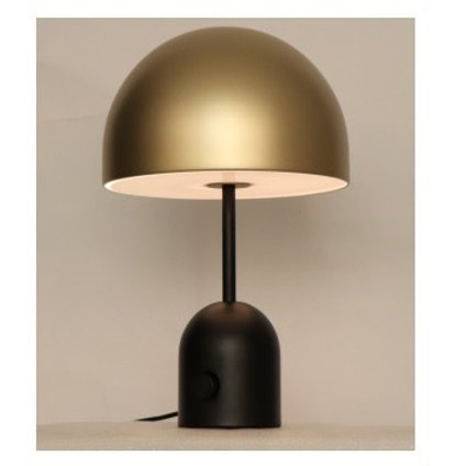 Tafellamp Elvina