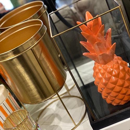 Ananas Orange