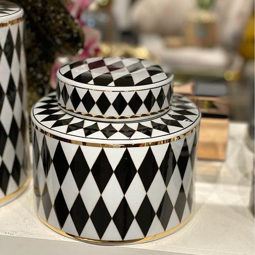 Jar chess 20