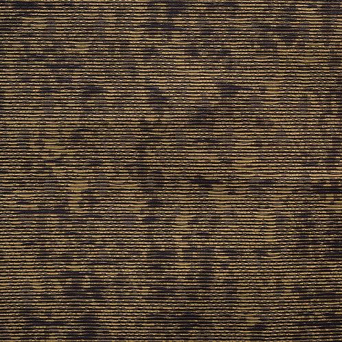 Wicker 07 Sand