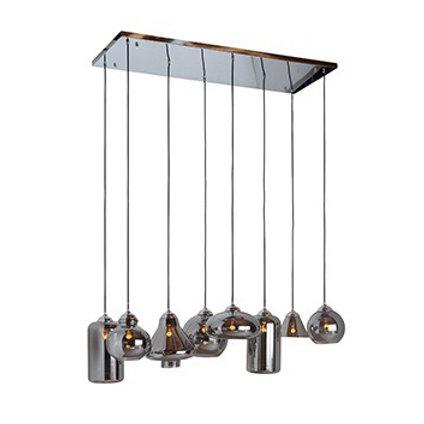 Hanglamp crosley