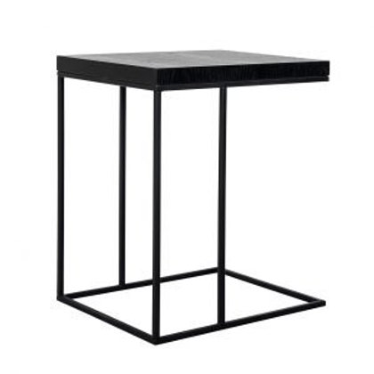 Sofa tafel Oakura
