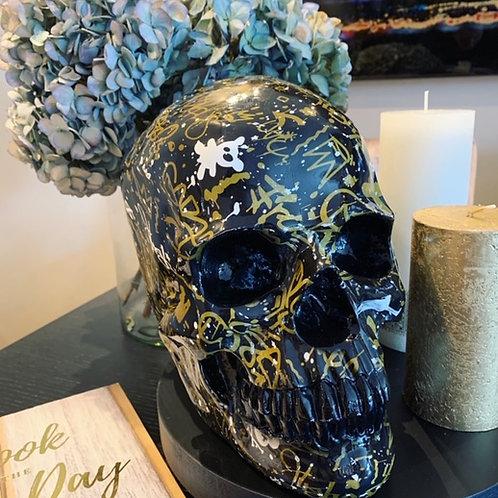 Skull Lex