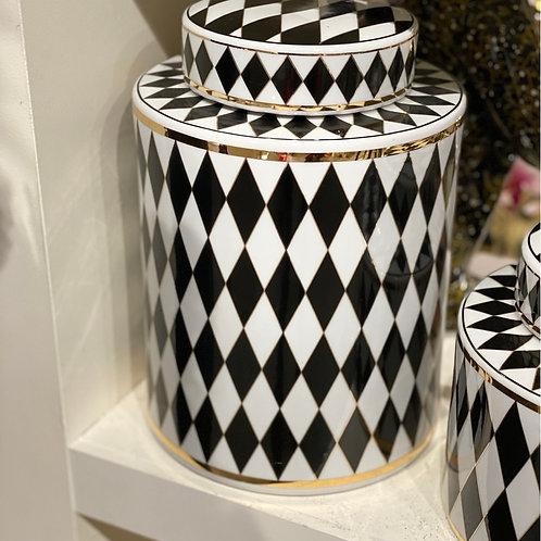 Jar chess 27.5