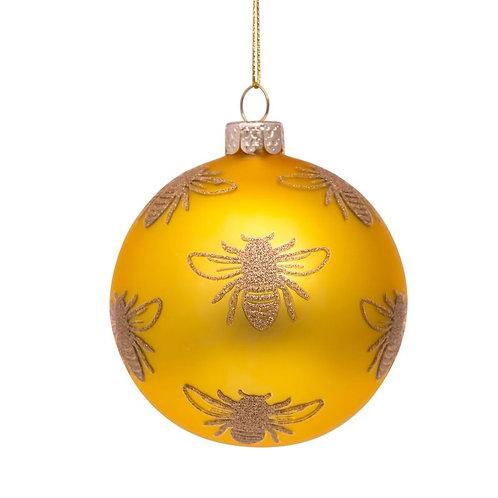 Bauble Bee