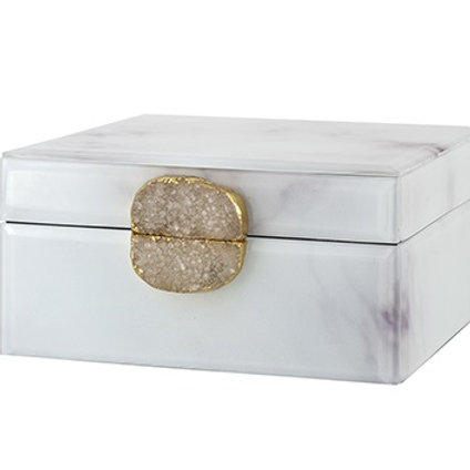 Bayou Box