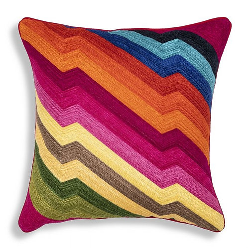 Pillow Jazz
