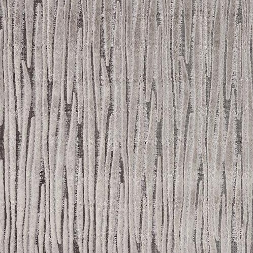 Dune 83 Silver Grey