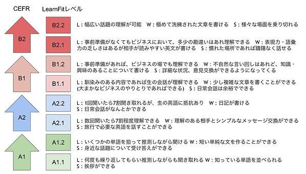 messageImage_1606203373721.jpg