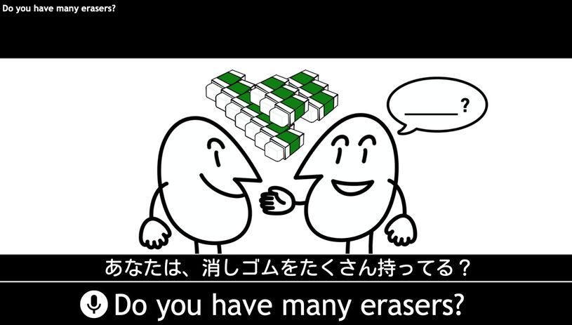 messageImage_1600219583043.jpg