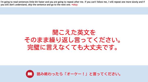 messageImage_1600219487663.jpg