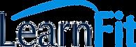 site-logo-blue.png