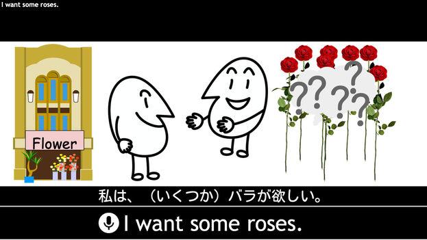 messageImage_1600219570330.jpg