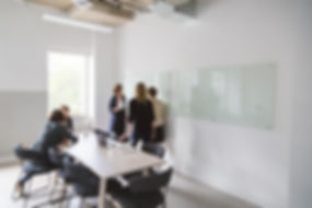 team-brainstorm-in-modern-office.jpg