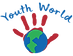 Youth World logo.png
