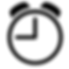 alarm-clock-295228_1280_edited.png