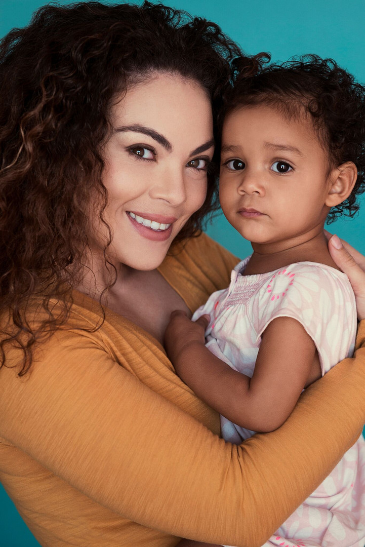 mom and baby.jpg
