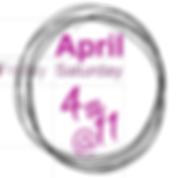 PB April 4th.png