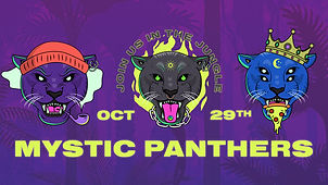 Mystic-Panthers-Ad-WenCNFT.jpg