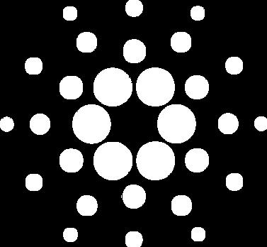 Cardano-RGB_Logo-Icon-White_edited_edite