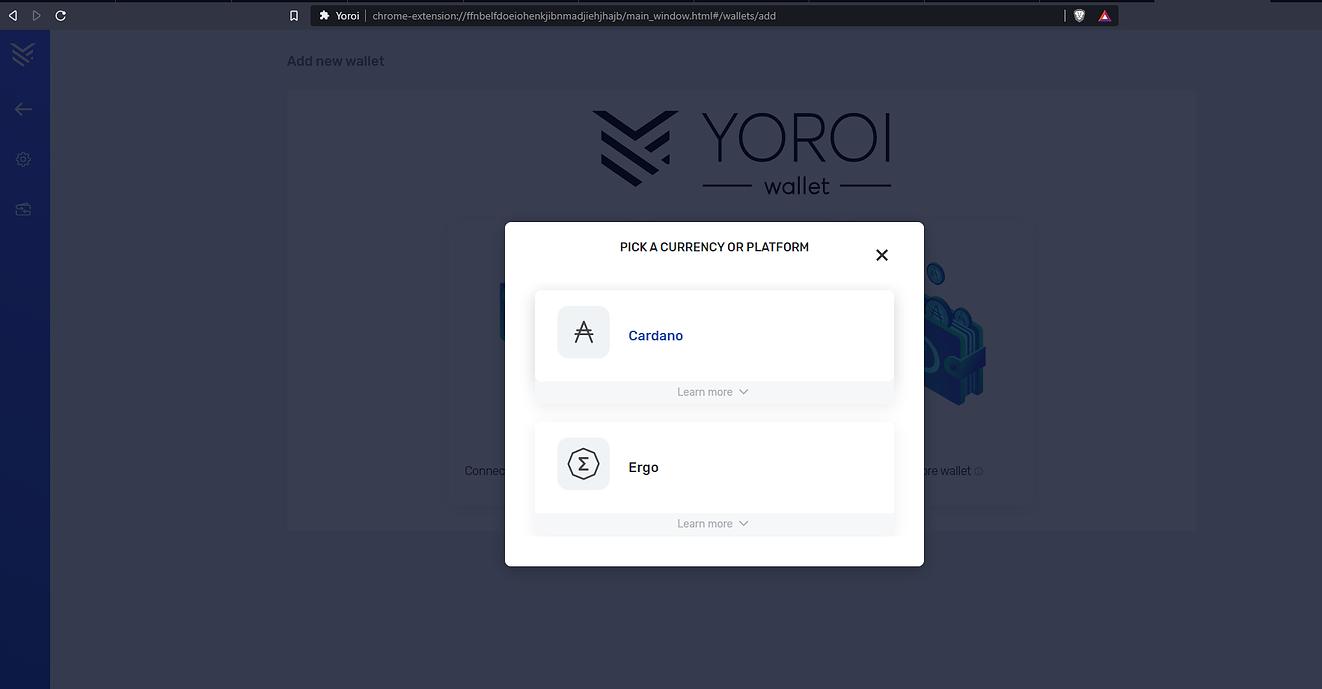 Yoroi-3.png
