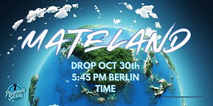 Mateland flyer (72 x 36 in)-2.png