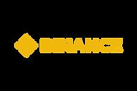 Binance-Logo.wine.png