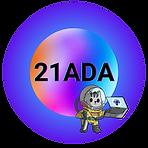 21ADA
