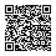 Address-Delegation Proof-2021-06-06T1304