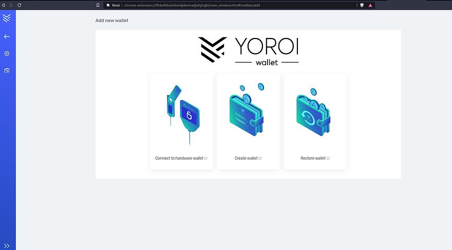 Yoroi-1.png
