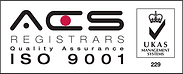 iso9001-ukas.png