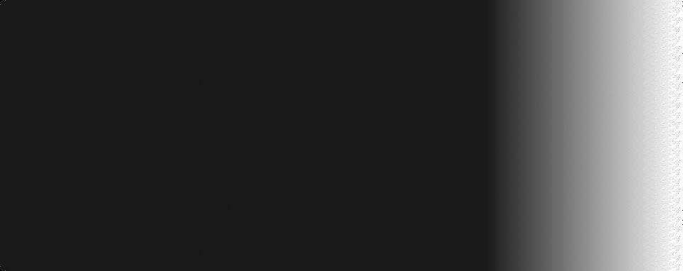 horizontal-gradient.png