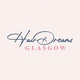 Hair Dreamsmain logo.png