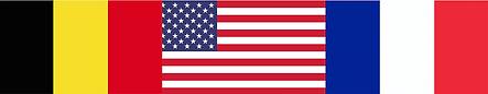 3 drapeaux.png