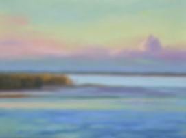 Vista Inlet, oil, 36 x 48.jpg