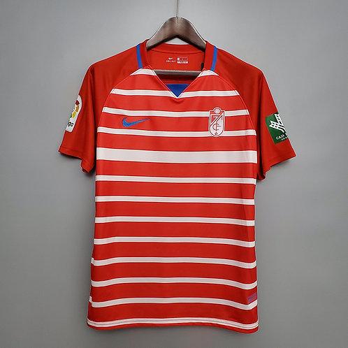 Camisa Granada l 20/21 - Torcedor Nike