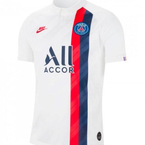 Camisa PSG Third 2019 - Torcedor Nike