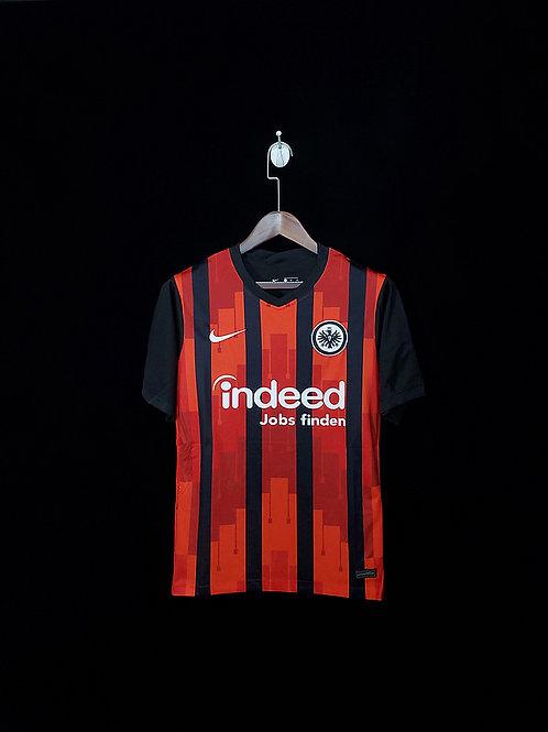 Camisa Frankfurt ll 20/21 - Torcedor Nike