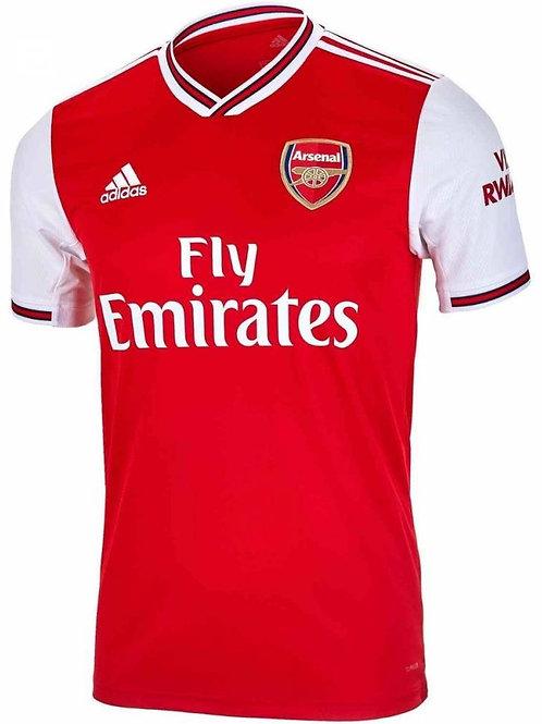 Camisa Arsenal Home 2019 - Torcedor Adidas