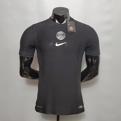 Camisa PSG Special Edition 20/21 - Jogador Nike