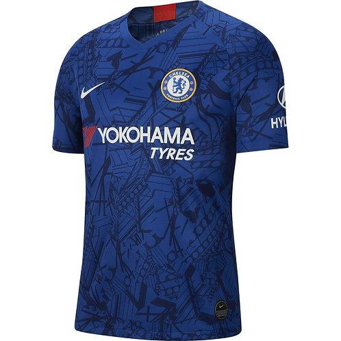 Camisa Chelsea Home 2019 - Torcedor Nike