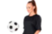 homem-jogando-futebol_1368-3028_editado.