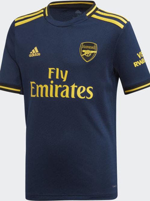 Camisa Arsenal Third 2019 - Torcedor Adidas