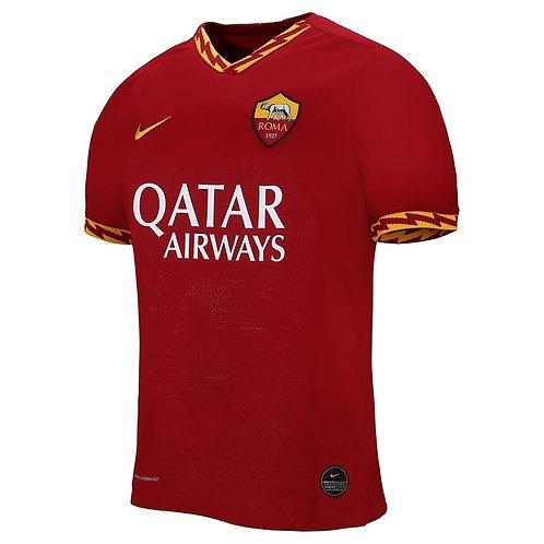Camisa Roma Home 2019 - Jogador Nike